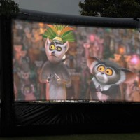 moviescreen